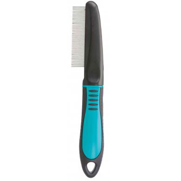 tootbrush-trixie.jpg_product_product