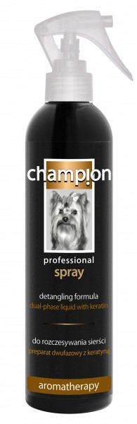 Champion-Spray-detanling-formula.jpg