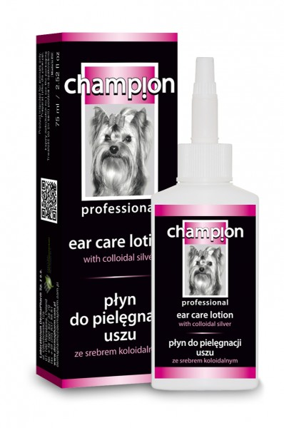 Champion-ear-cleaning-solution.jpg
