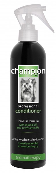 Champion-revitalising-no-rinse-conditioner.jpg