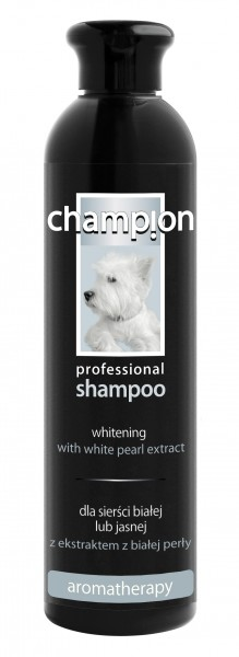 Champion-shampoo-for-dogs-with-white-or-bright-coat.jpg