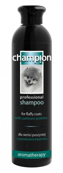 Champion-shampoo-for-fluffy-coat-dogs.jpg