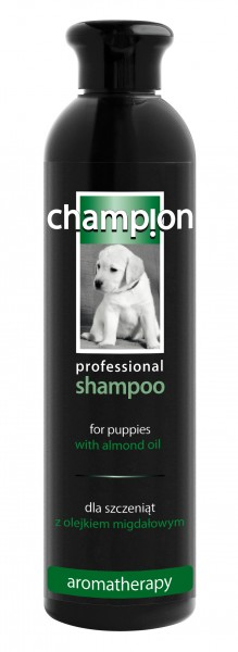 Champion-shampoo-for-puppies.jpg
