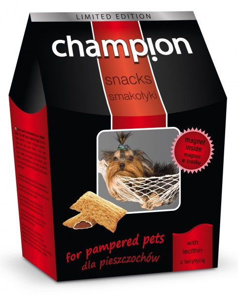 Champion-snacks-for-pampered-pets.jpg