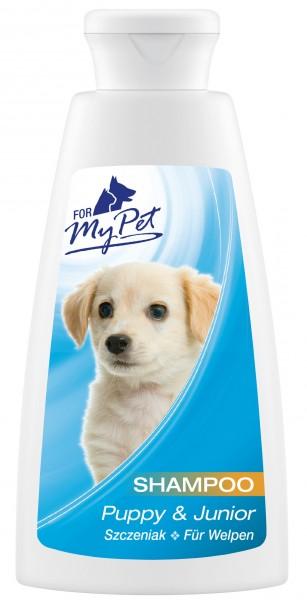 FOR-MY-PET-Shampoo-Puppy-&-Junior.jpg