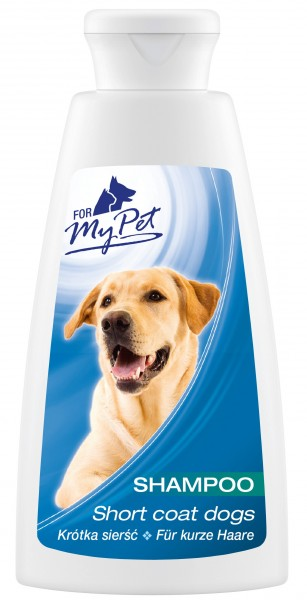 For-My-Pet-Shampoo-for-short-coat-dogs-150-ml.jpg