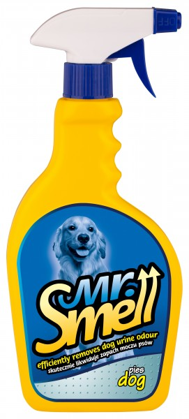 Mr.-Smell-Dog.jpg