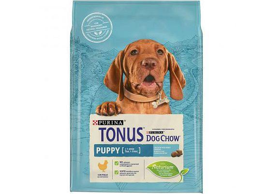 Tonus_Dog_chow-Puppy_-_Chicken.jpg