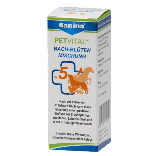 Canina-Kokosol.jpg_product_product_product_product_product_product_product