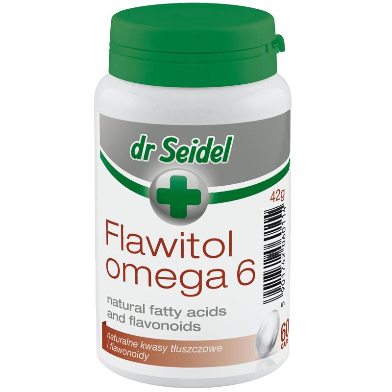 flawitol-omega6.jpg