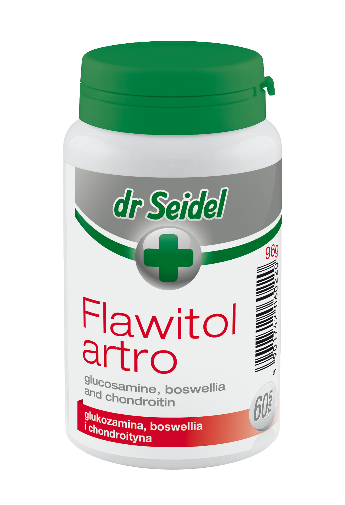 flawitol_tab_artro_pl.png