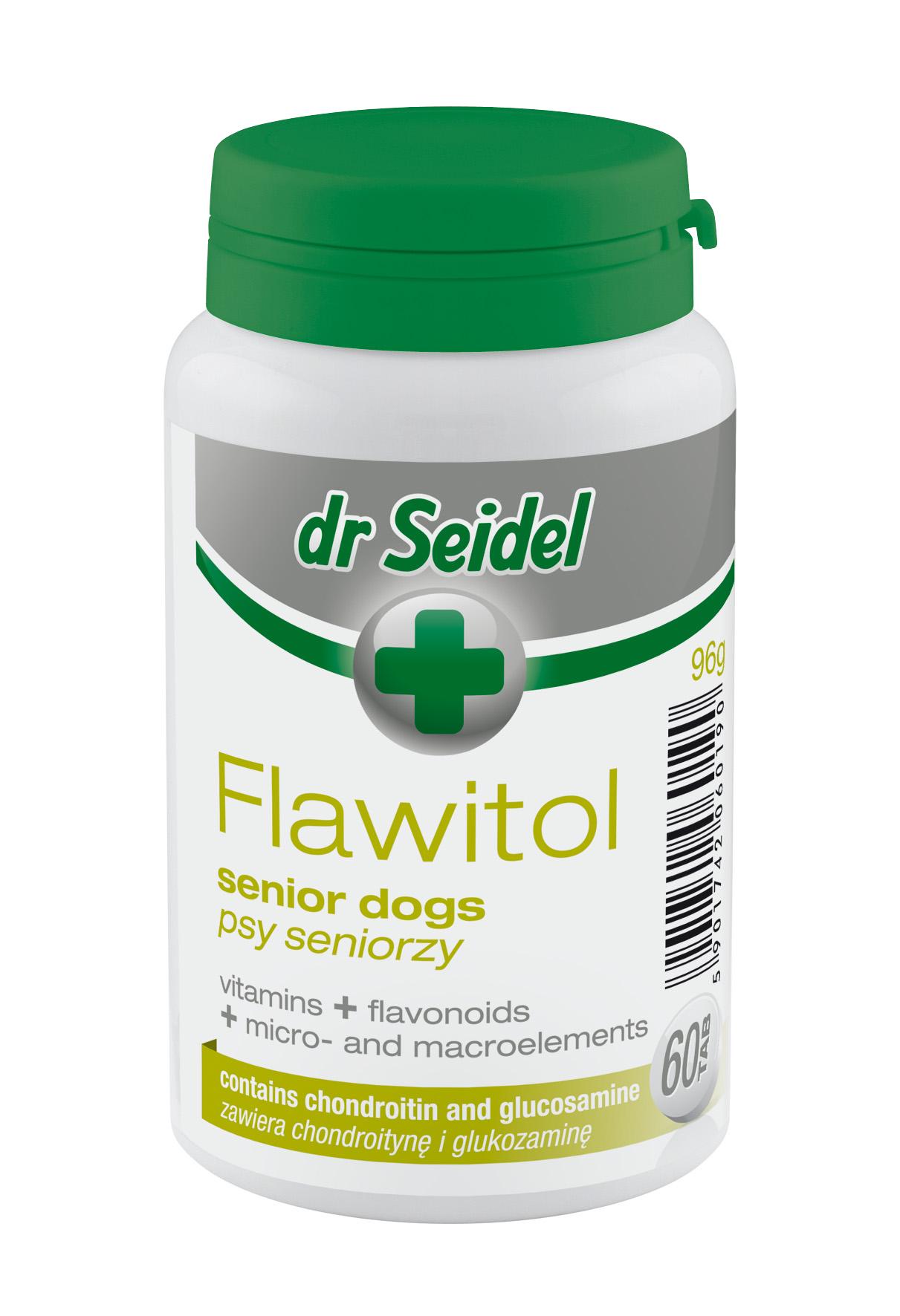 flawitol_tab_senior_pl.png