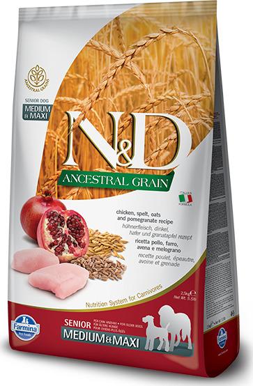n_d_chicken_pomegranate_12kg_dental_sticks.jpeg