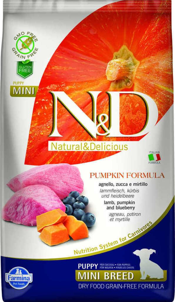 n_d_pumpkin_lamb_blueberry_puppy_mini_2_5kg4.jpeg