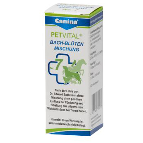 Canina-Kokosol.jpg_product_product_product_product_product_product_product_product_product