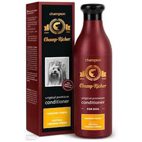shampoo-puppy.jpg_product_product_product_product