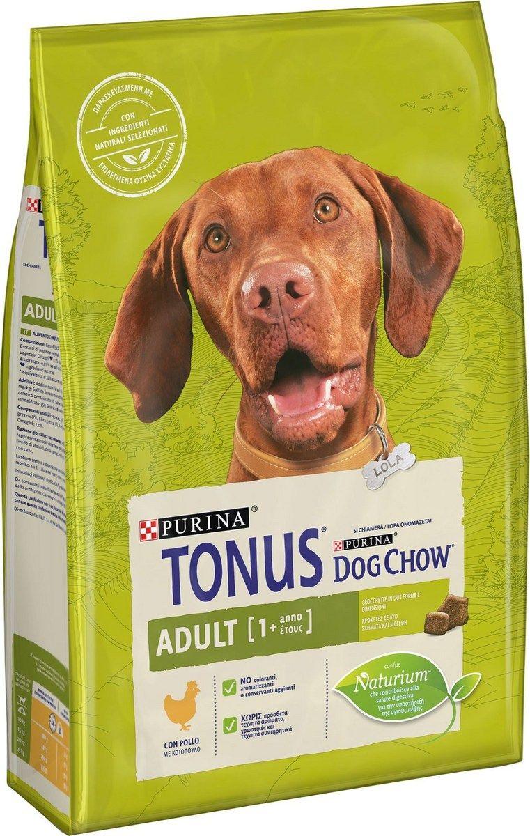 purina-tonus-dog-chow-adult-chicken-25kg.jpg