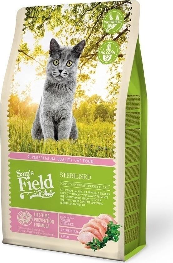 sam_s_field_sterilised_cats_kotopoulo_2_5kg.jpeg
